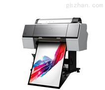 【供应】专业生产 油墨打样机A,规格0~300LPI