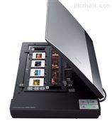 供应柯美A3黑白数码复合机 bizhub7818(打印机 复印机 扫描仪)