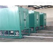 电动台车式工业烘箱