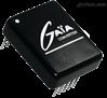 Gaia直流电源滤波器模块FGDS-12A-100V