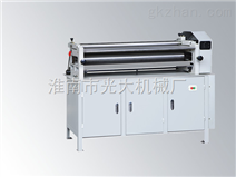 JS-1200柜式胶水机