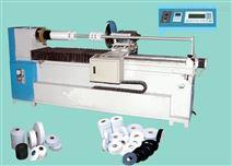 万源自动橡胶分条机-厂家销售
