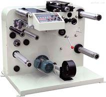 万源机械优质橡胶分条机厂家