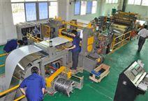 毛巾布分条机 全自动分条机 超声波分切机 日本技术 野田制造