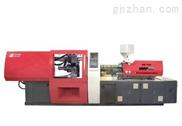 机械手|注塑机机械手