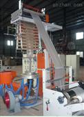 【供应】厂家直销大型气动烫画机平烫机烫钻机压烫机印花机三年质保