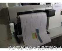 佳能IPF710绘图仪湖南总代理