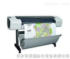 惠普HP T1100绘图仪湖南代理