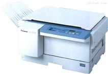 【供应】快速复印机出租夏普620,60张一分钟