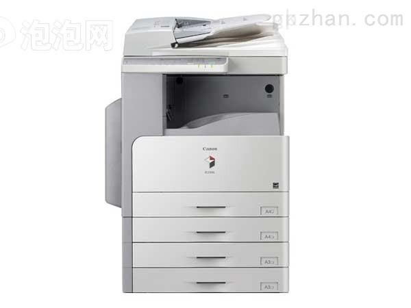 【供应】复印机出租 数码图像处理设备-腾傲办公
