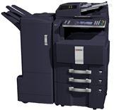 【供应】复印机出租,合同一年一签订墨粉维修耗材全包