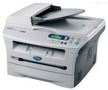 【供应】上海腾傲办公,复印机租赁,打印机租赁,是您省钱的好帮手