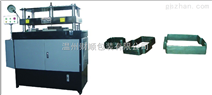 YMQ-800大平台液压模切机