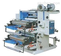 供应单色柔印机