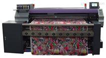 供应陶瓷印花机,个性化产品打印机、数码打印机