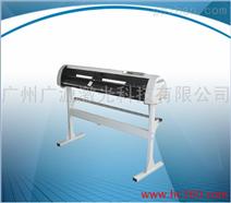 供应广源激光GY-CP1360电脑刻字机