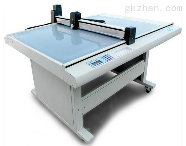 【供应】奥科纸箱打样机 纸箱电脑打样机 介稿机