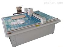 【供应】纸箱纸盒电脑打样机价格 盒型打样机图片 切割机价格、