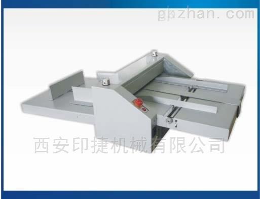 CPC480多功能电动压痕机