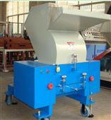 夏普(SHARP)AL-1031数码激光便携式复印机 原装正品 全国联保