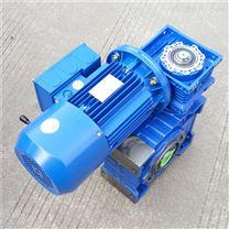 紫光刹车电机价格,BMD6314三相异步电机报价