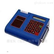 便携式超声波流量计  型号:YLP06/M393076