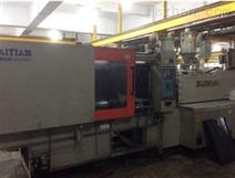 注塑机专用机械手生产厂家供应 专业机械手维修