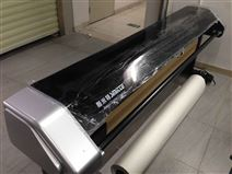 深圳服装大师斯米特服装CAD喷墨切割一体绘图仪唛架机ST-1800PQ