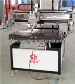 高品质、高效率的丝网印刷机生产厂家