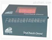 WEBSCAN韦博斯根 激光条码检测仪器 条码检测设备 一维二维通用 TC-835