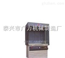 【广力机械 厂家热销】小型晒版机 晒版机曝光机 丝印晒版机