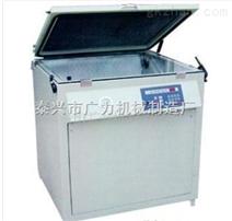 【推荐】PS版晒版机 丝网晒版机 丝印器材晒版机