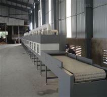 廣東福滔微波人造絲花干燥固色機 廠家直銷