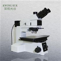 深视光谷微分干涉显微镜 SGO-5232
