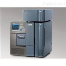 Waters Alliance HPLC 高效液相色谱系统