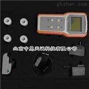 汽车行驶记录仪检定装置