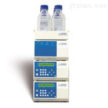 Smartline 液相色谱系统