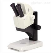 徕卡立体显微镜EZ4D