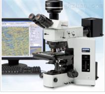 奥林巴斯BX51显微镜