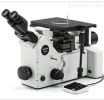 GX53 奥林巴斯倒置金相显微镜
