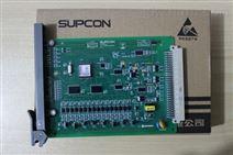 DCS 晶体管开关量输出卡XP362(B)