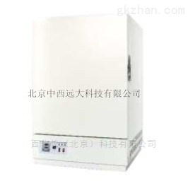 电热鼓风干燥箱  型号: SD36-CS101-3EB