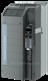 6SL3220-3YD48-0CB0西门子G120XA变频器