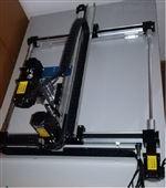 远程网络控制工业级导轨滑台升降台控制套件