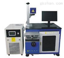 【供应】山东高精度国产电腐蚀|电化学|电印金属打标机-BXDB-300