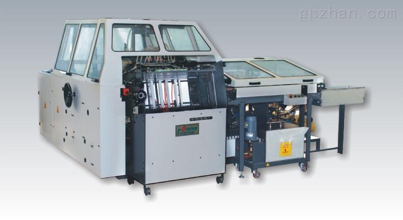 【供应】皮壳机/高速皮壳机/进口皮壳机/全自动皮壳机/德国皮壳机