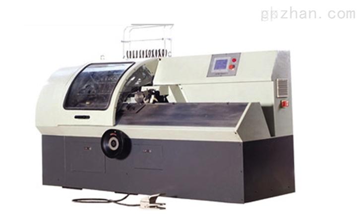 【供应】锁线机/全自动锁线机/高速锁线机/供应锁线机/锁线机厂商