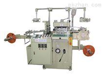 【供应】半自动模切机/半自动平压平模切机/半自动纸箱模切机/半自动高效型模切机