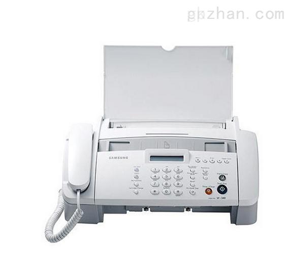 苏州Easyfax无纸传真机 电脑收发 免纸张 免耗材