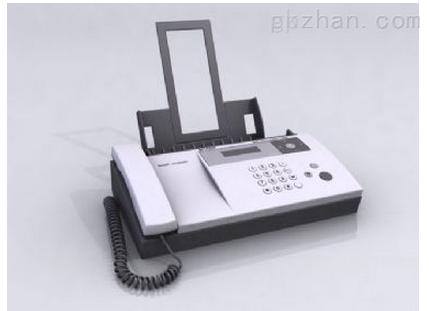 苏州无纸传真机 电脑自动收发 节省办公成本